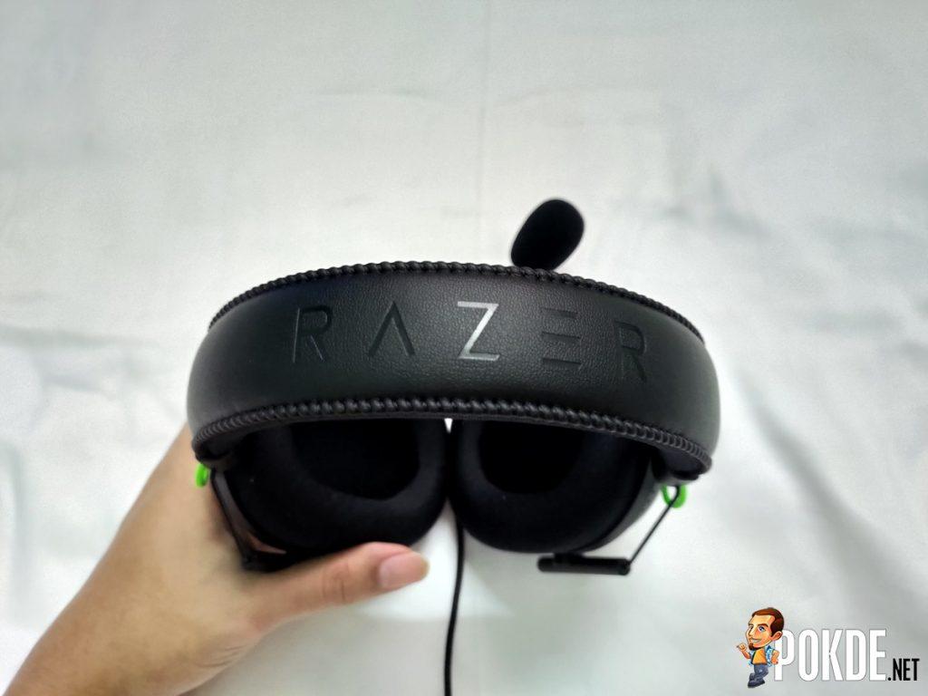 Razer BlackShark V2 Review - The Ultimate Esports Gaming Headset? 42