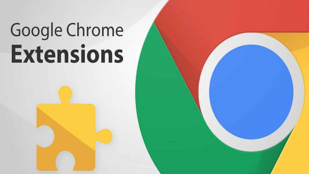 300 Google Chrome Extensions Exposed For Injecting Ads In Google Search Results 22