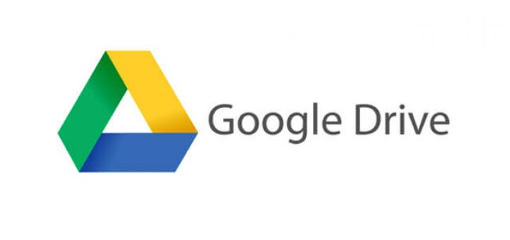 Hackers Reportedly Using Google Drive to Infect You With Malware