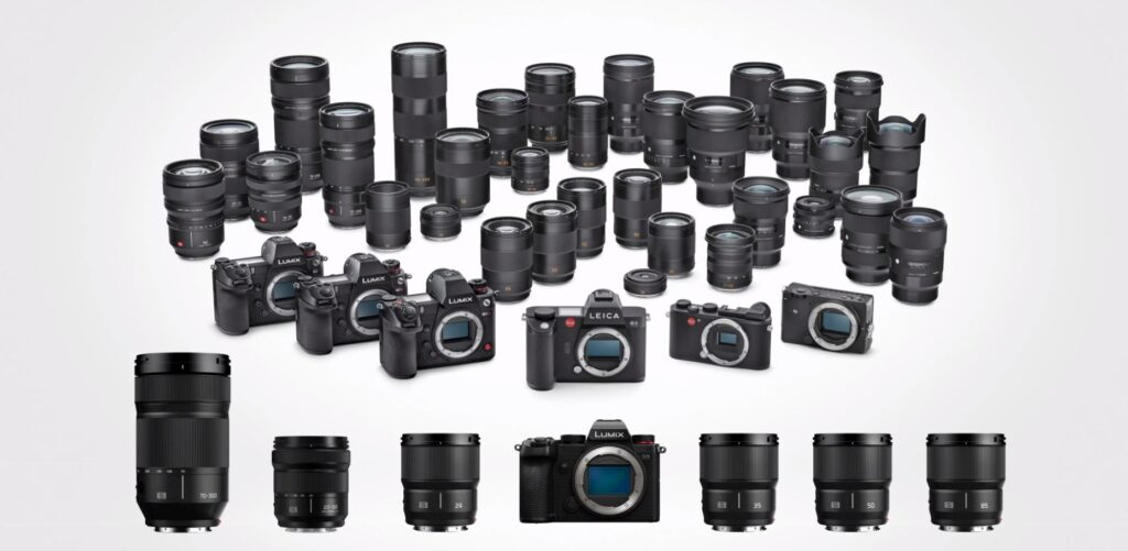 Panasonic Launches New LUMIX S5 Full Frame Mirrorless Camera for Every Kind of Shooter 28