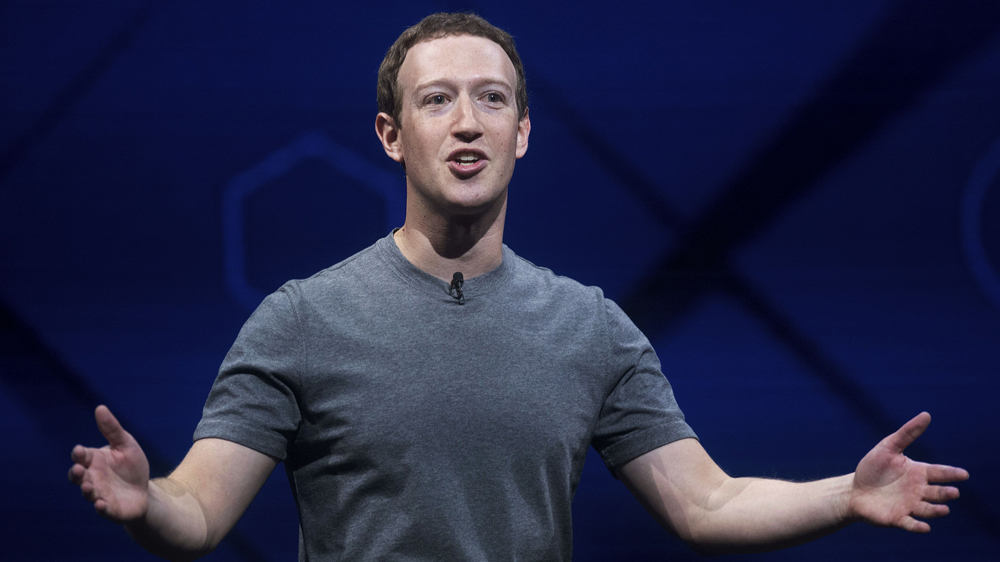 Mark Zuckerberg May Have Pushed for TikTok Ban in the US 21