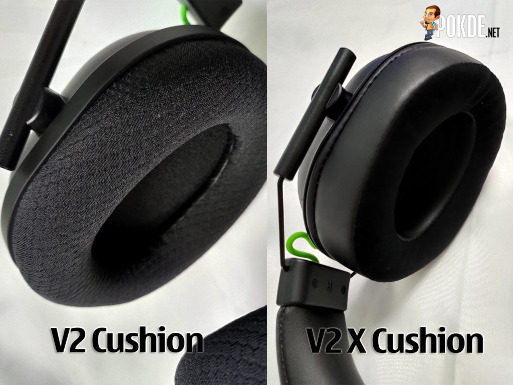 Razer BlackShark V2 Review - The Ultimate Esports Gaming Headset? 40