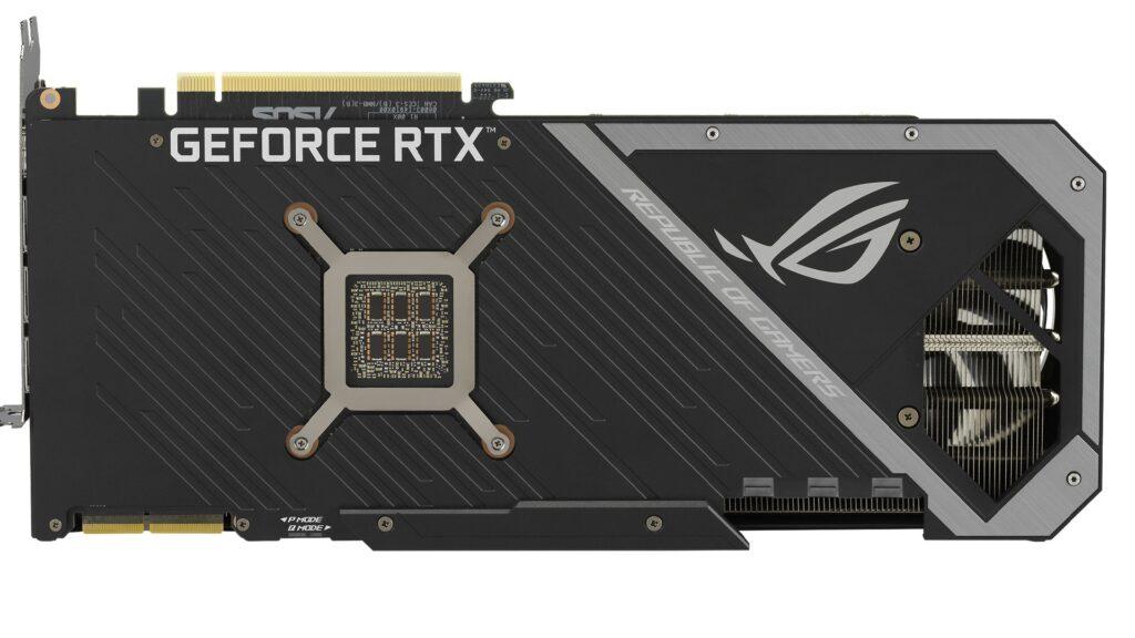 ASUS ROG Strix GeForce RTX 30-series (2)