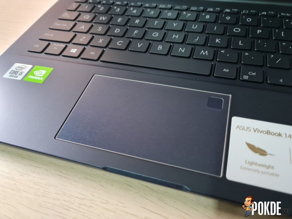 ASUS VivoBook 14 A413 Review - Attractive, Budget-friendly, But There's One Problem 32
