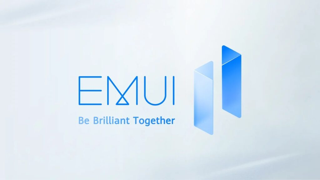 EMUI 11 By HUAWEI Will Bring Enhanced Experience With New UX Design, Privacy And Security Features 18