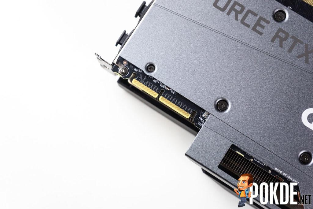 GIGABYTE GeForce RTX 3090 Gaming OC Review (8)
