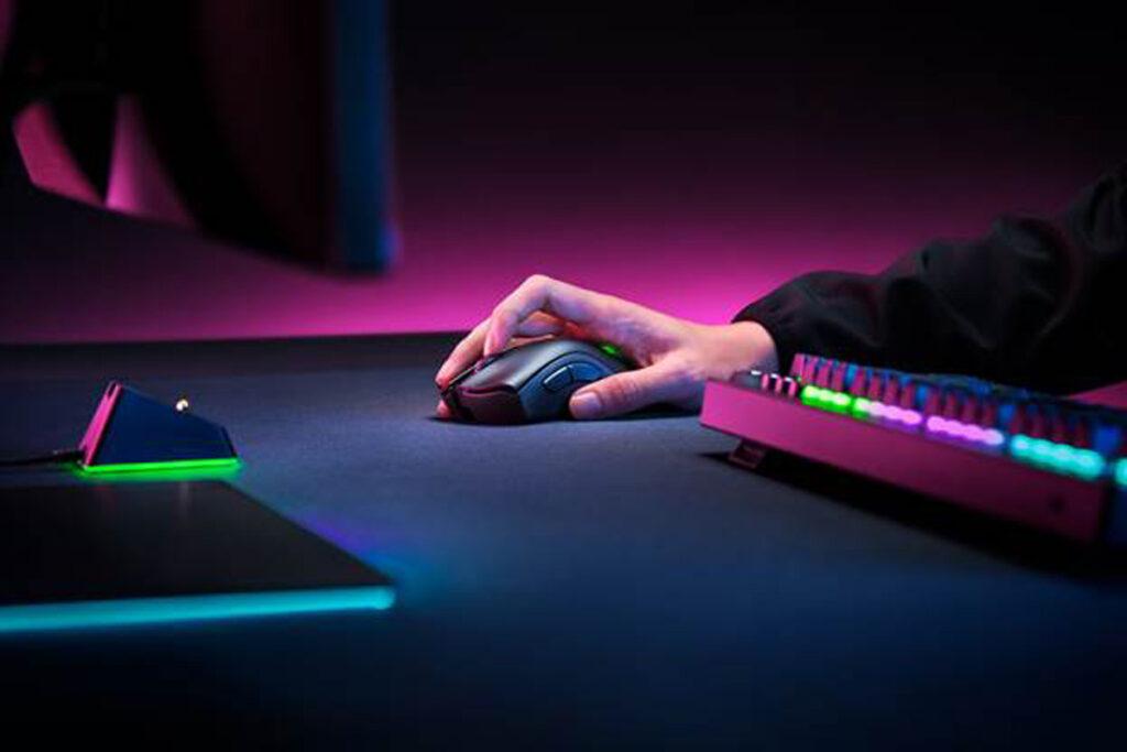 Razer Releases New Fleet Of Wireless Gaming Peripherals 22