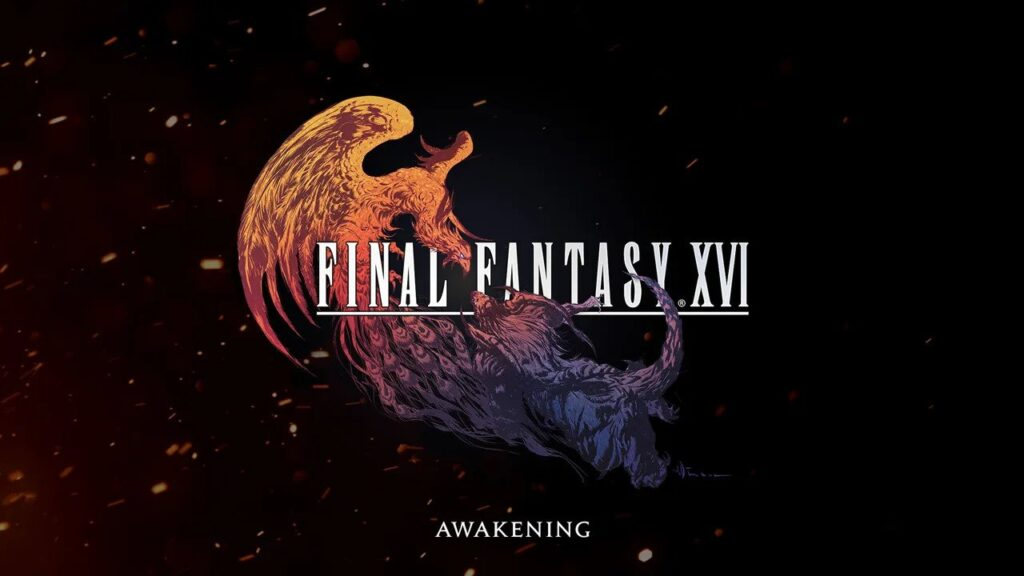 Final Fantasy XVI Might Not Take Too Long to Launch