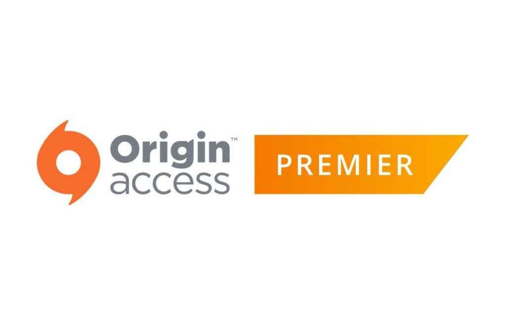 Say Goodbye to EA Origin As Changes Are Coming 27