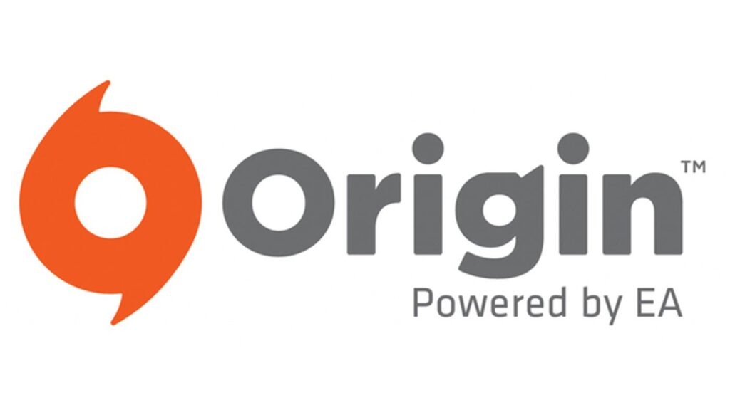 Say Goodbye to EA Origin As Changes Are Coming