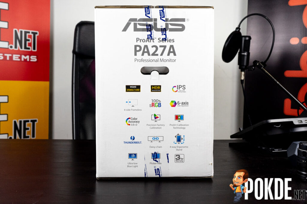 ASUS ProArt PA27AC Review-2
