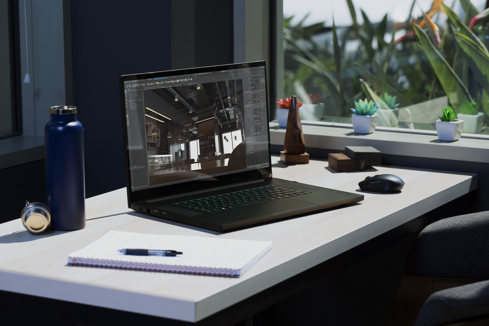Razer Blade Laptops Officially Coming to Malaysia 22