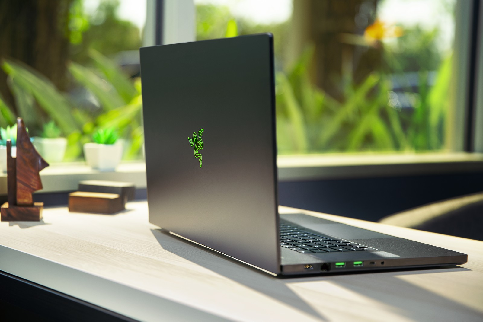 Razer Blade Laptops Officially Coming to Malaysia 23