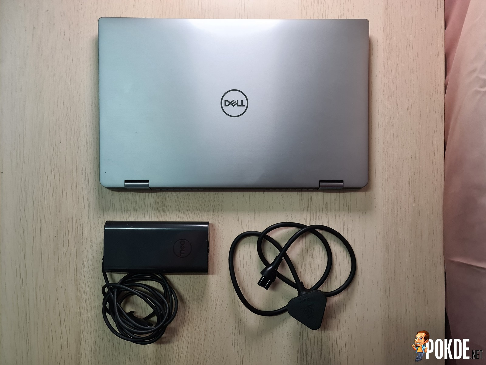 Dell Latitude 9510 Review