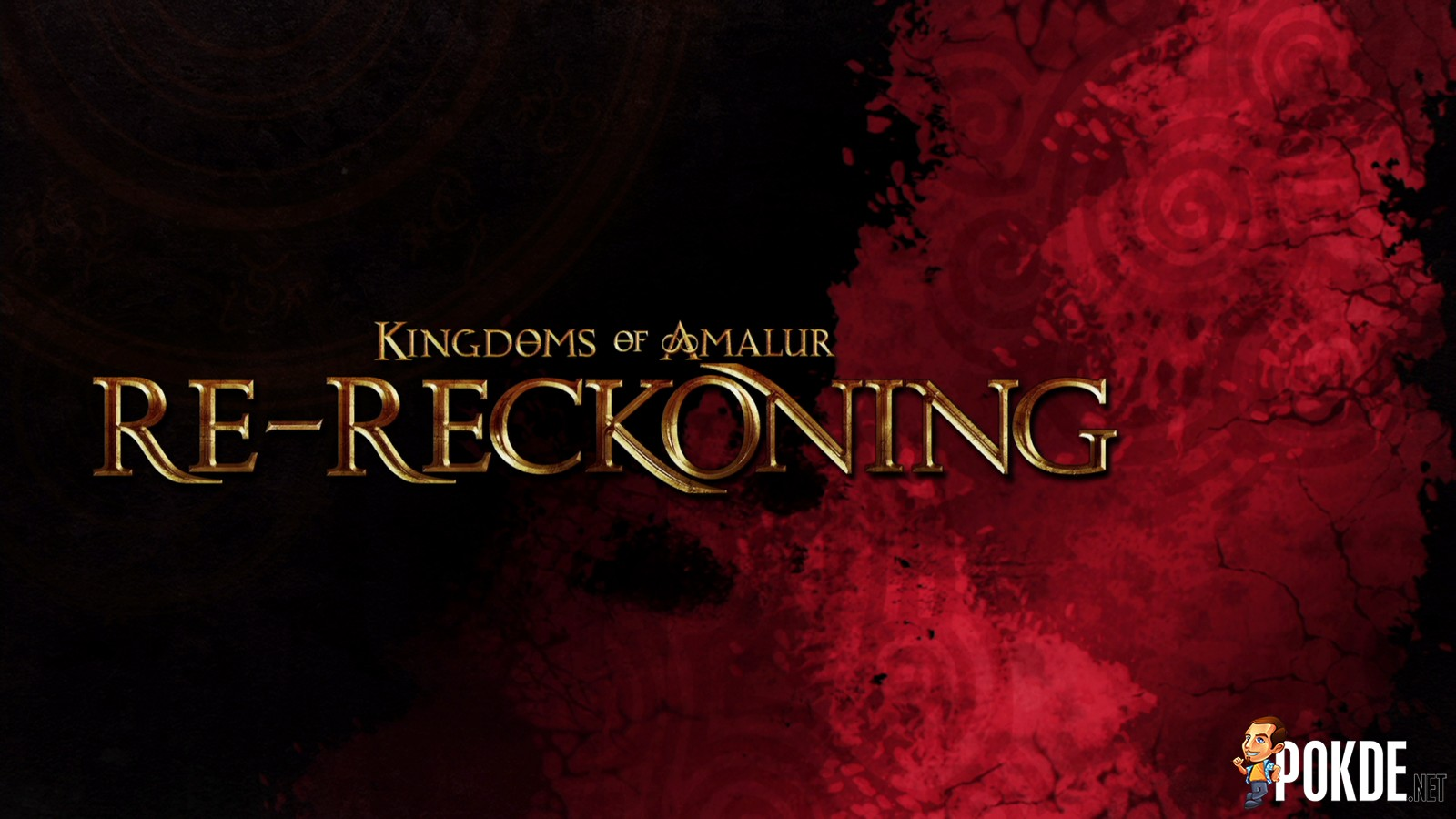 Kingdoms of Amalur Re-Reckoning Review - Good for Newcomers, Not For Revisits 19