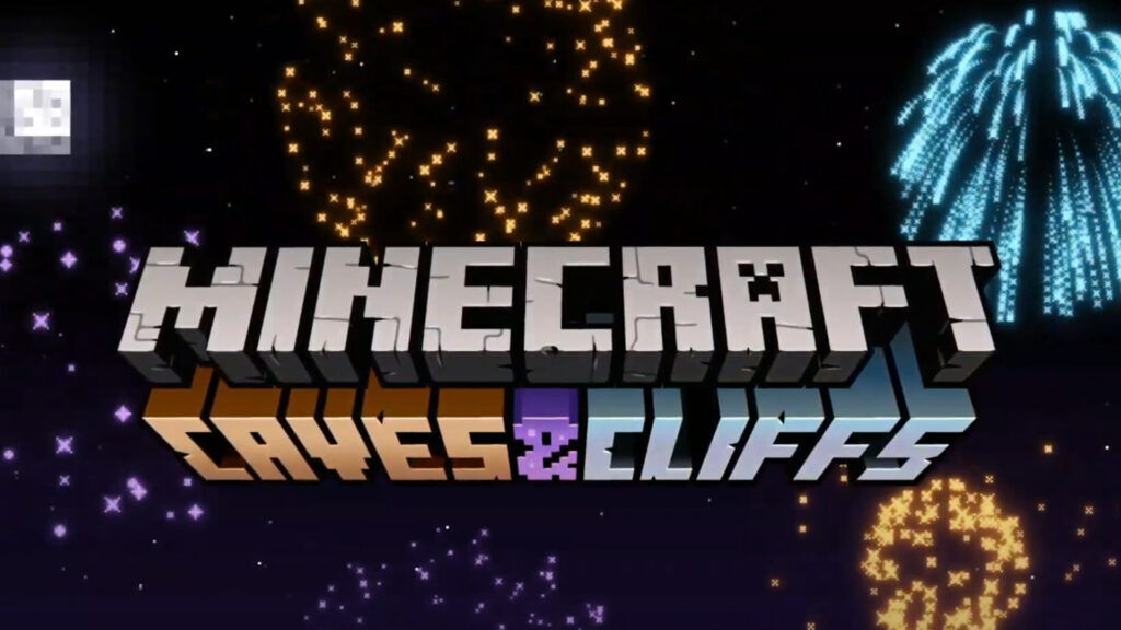 Minecraft Caves and Cliffs Update Will Add Tons of Content in 2021 23