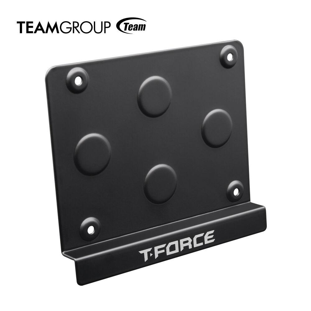 t-force ssd adaptor