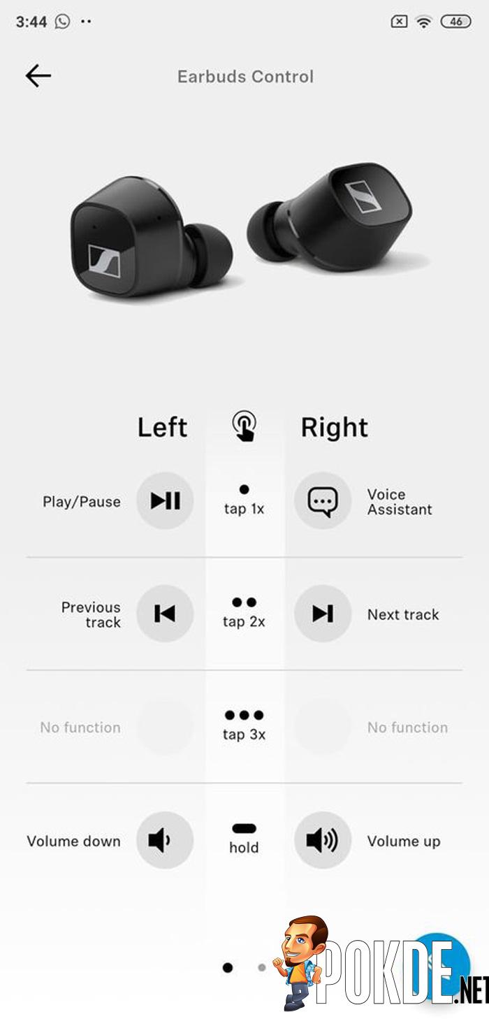Sennheiser CX 400BT Review — Decent Audio At A Hefty Price 35