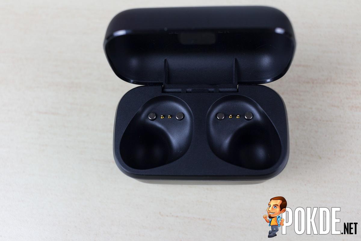 Sennheiser CX 400BT Review — Decent Audio At A Hefty Price 37