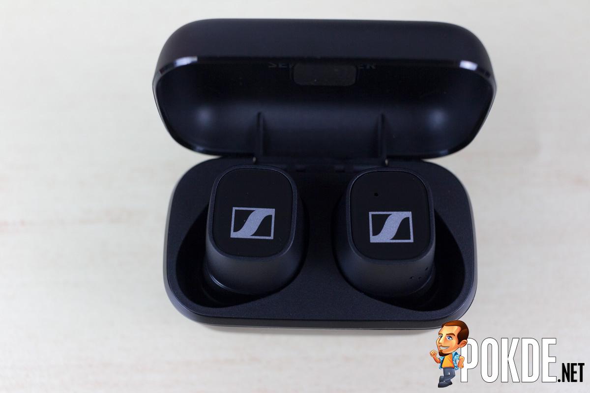 Sennheiser CX 400BT Review — Decent Audio At A Hefty Price 33