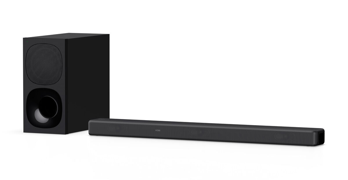 Sony HT-G700 3.1ch Dolby Atmos/DTS:X Soundbar Lands In Malaysia At RM2,299 21