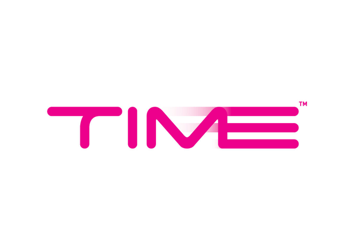 TIME Ranks As Malaysia's Most Consistent Broadband Provider 26