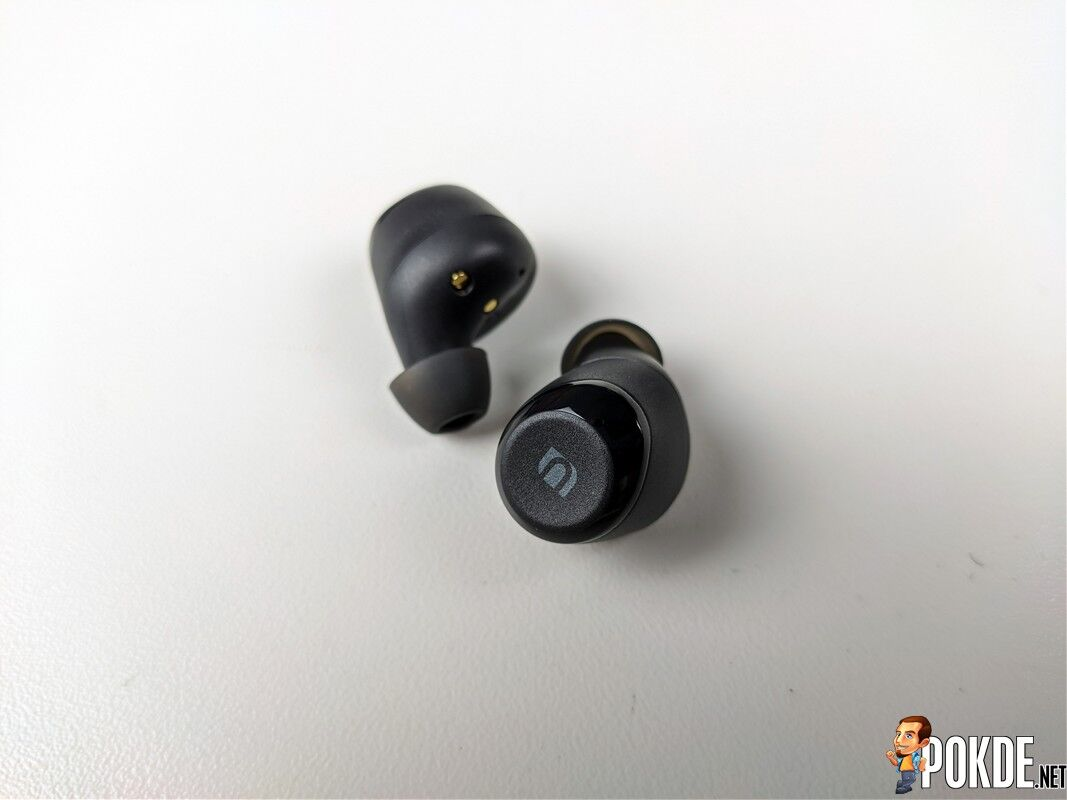 UGREEN HiTune TWS earbuds