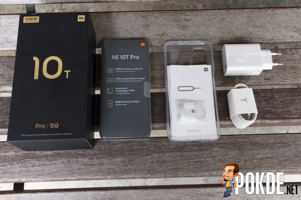Xiaomi Mi 10T Pro Review — The Killer Of Flagship Killers 25
