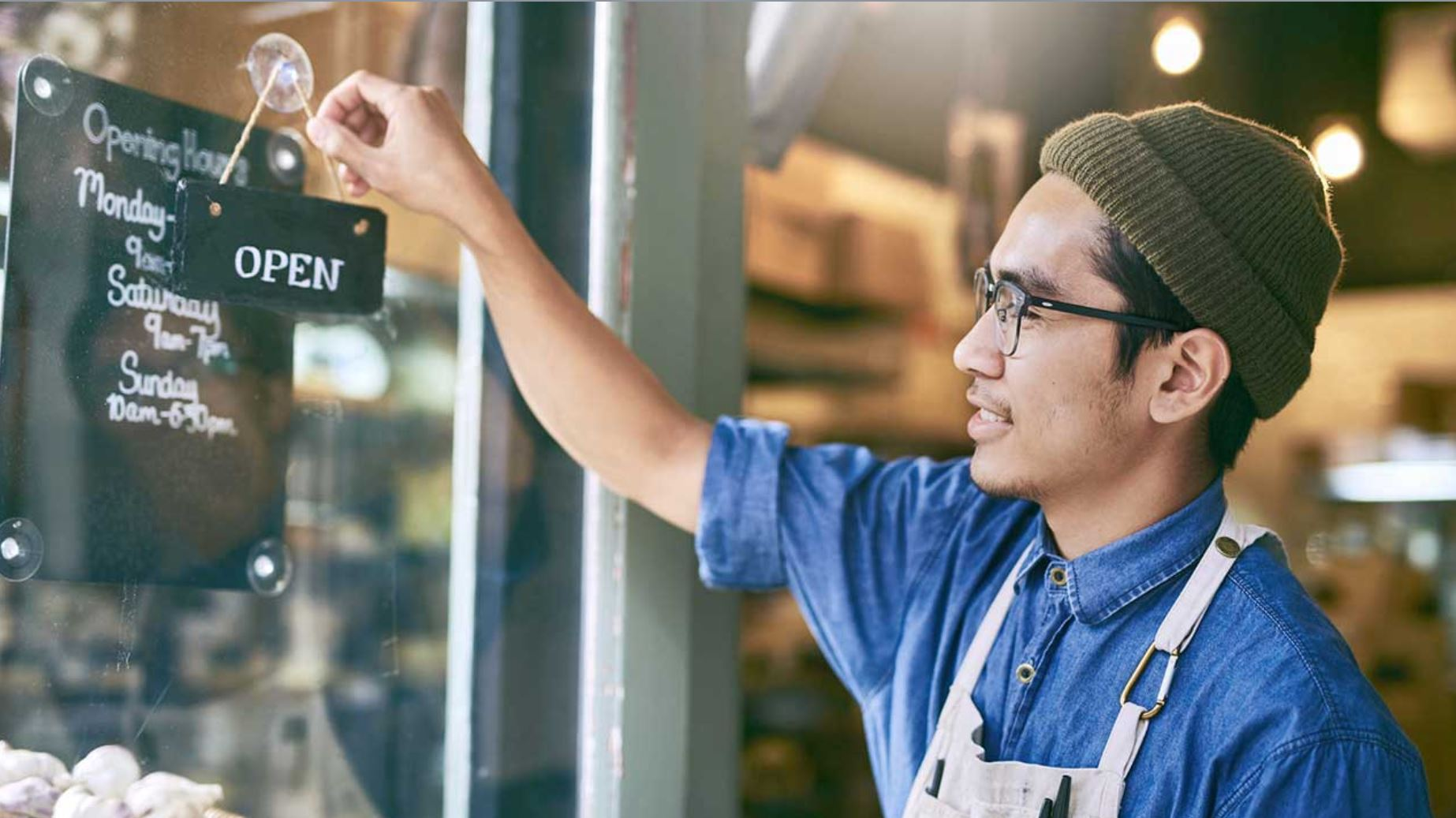 Facebook Small Business Grant Programme Aims to Help Out Malaysian Businesses 22