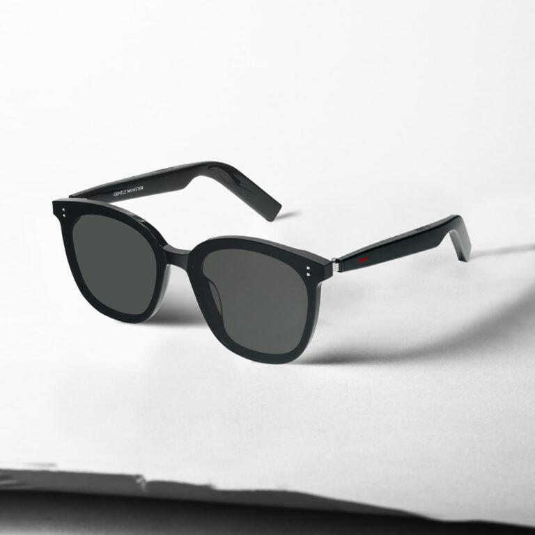 HUAWEI X GENTLE MONSTER Eyewear II Arriving Soon At RM1,799 22