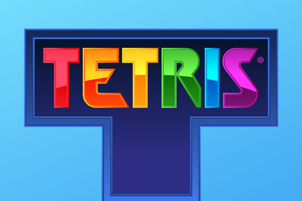 #PokdePicks Best Apps and Games in Mobile History EA Tetris