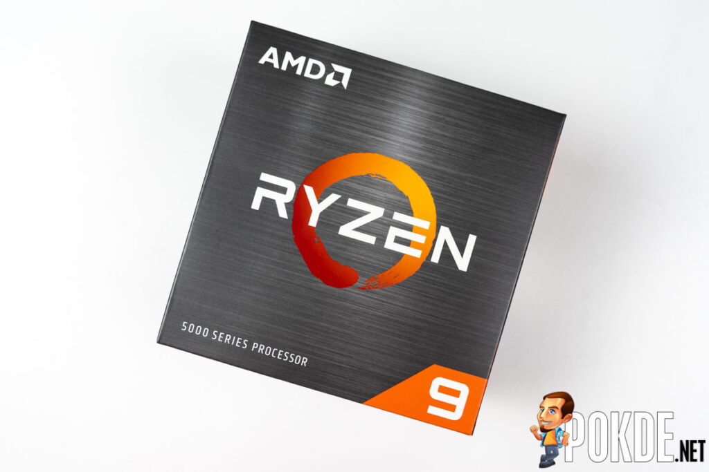 AMD Ryzen 9 5950X Review-1